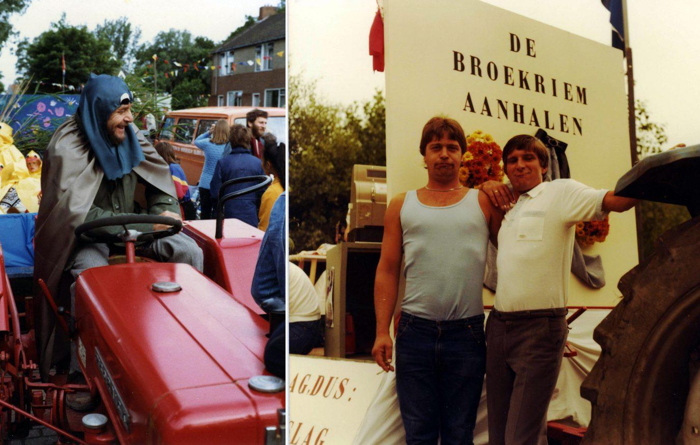 1980 montage 2