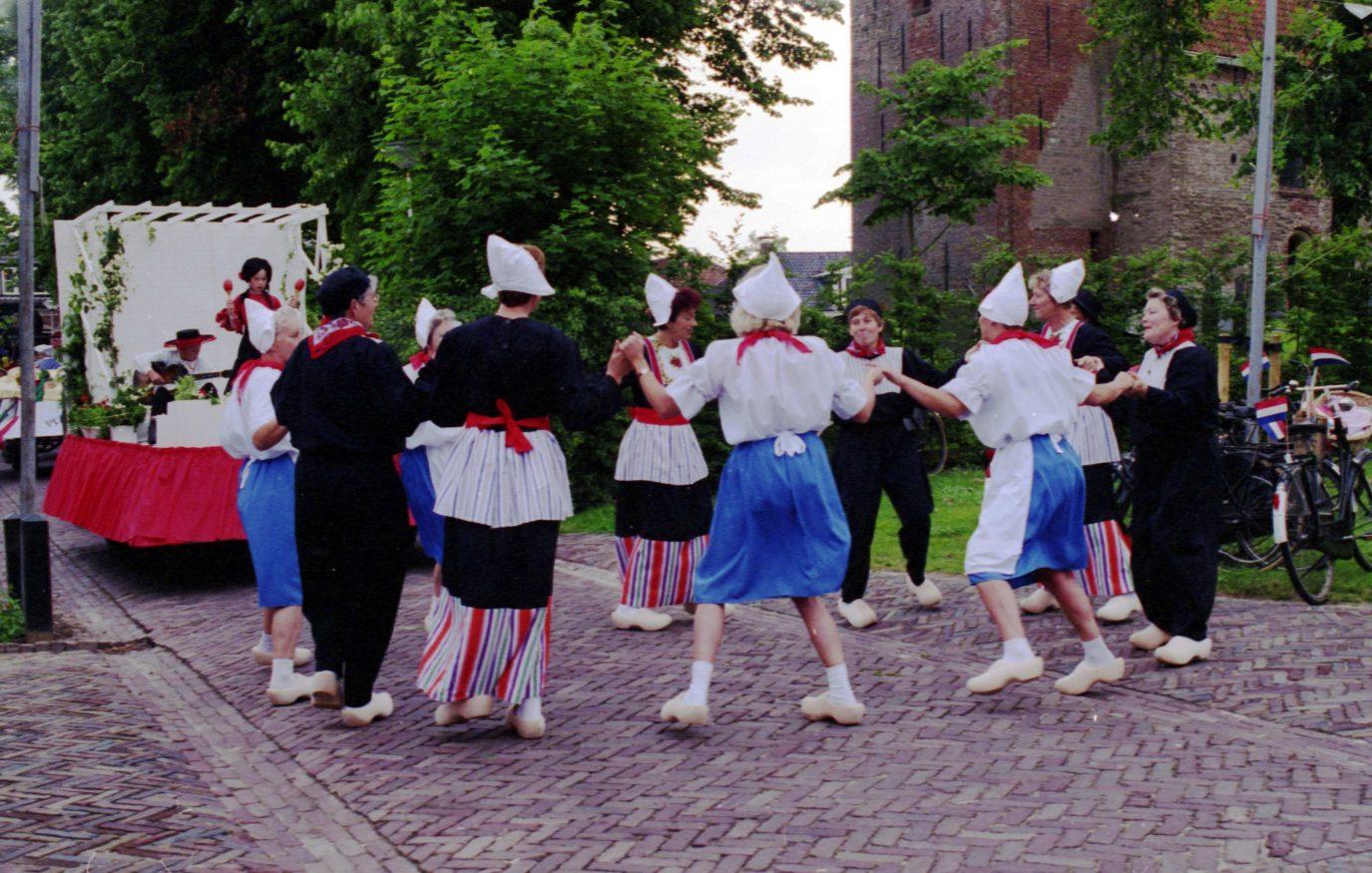 1993 aldtsjerk feest optocht026