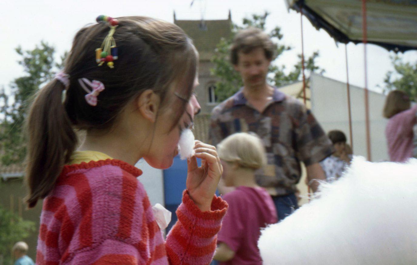 1994 aldtsjerk feest renske050