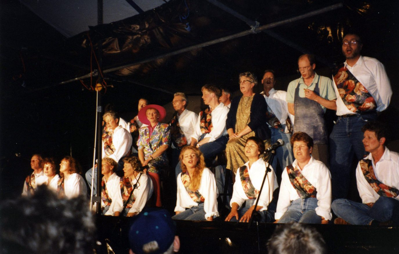 1994 aldtsjerk revue007