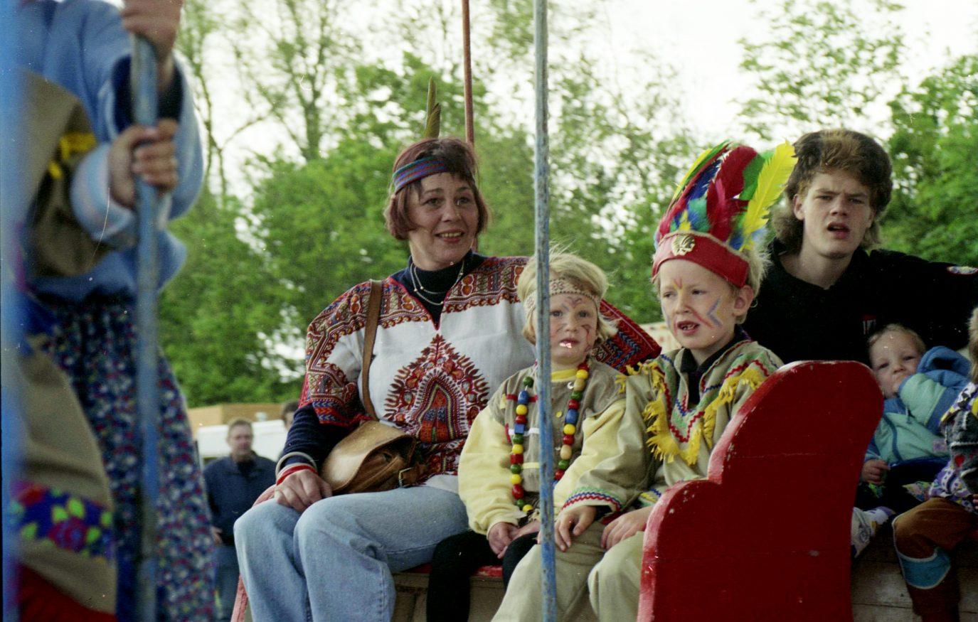 1994 feest aldtsjerk122