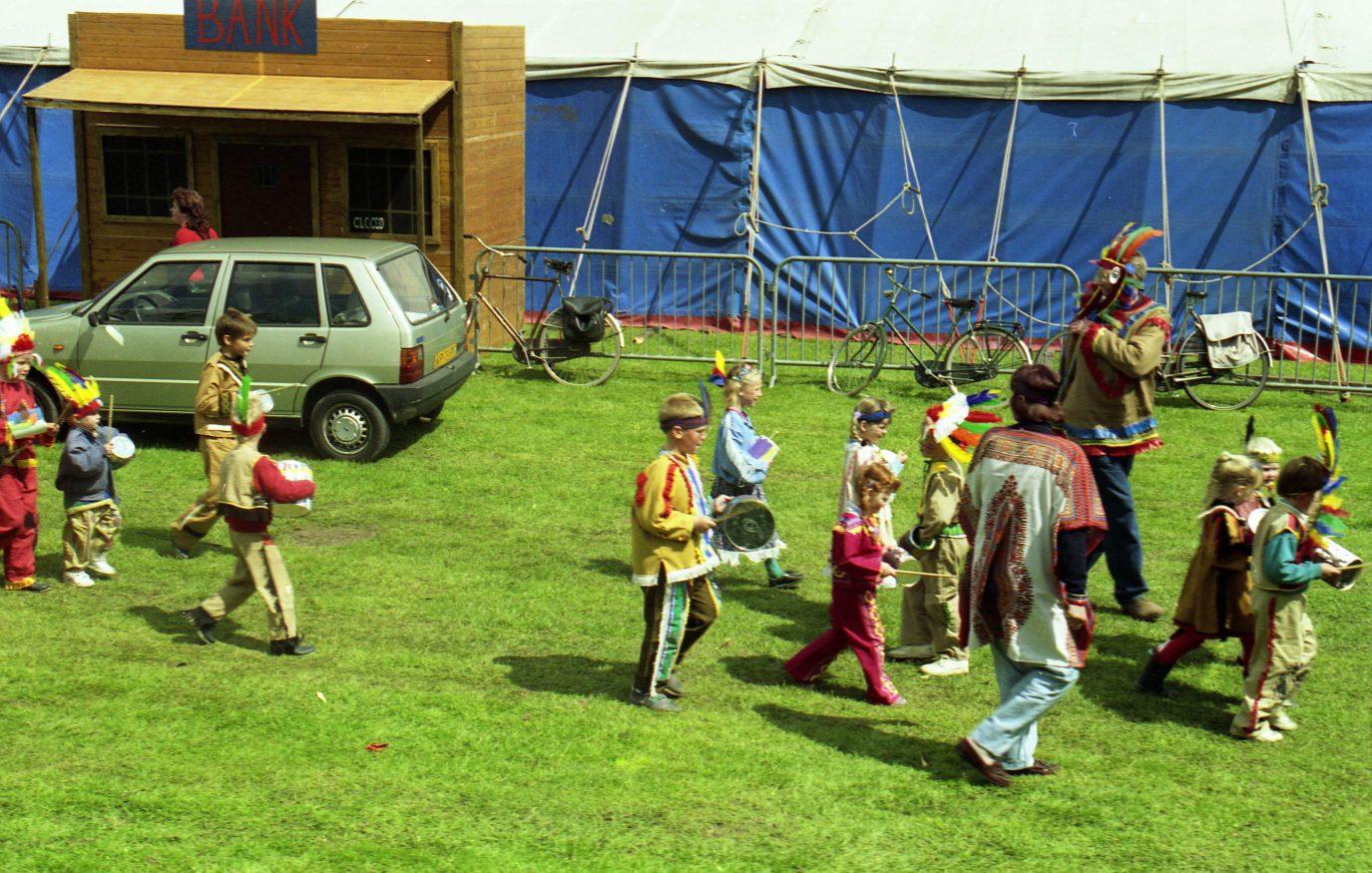 1994 feest aldtsjerk132