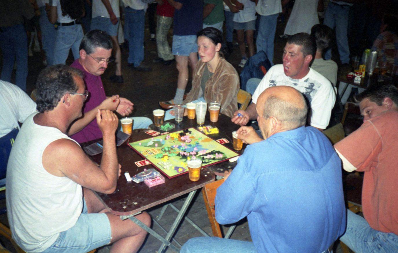1995 aldtsjerk feest risk012