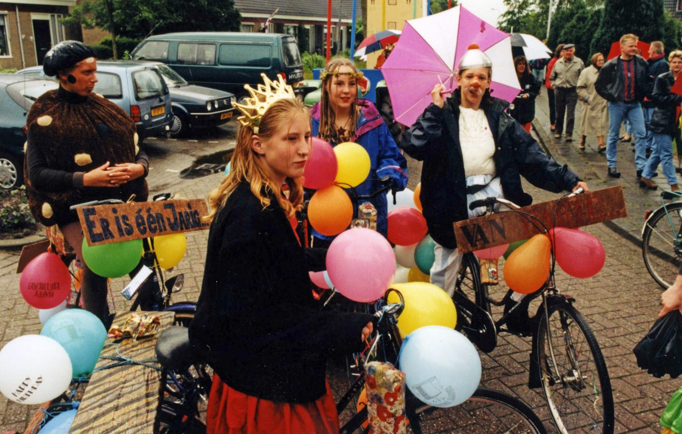 1998 aldtsjerk feest anke optocht029