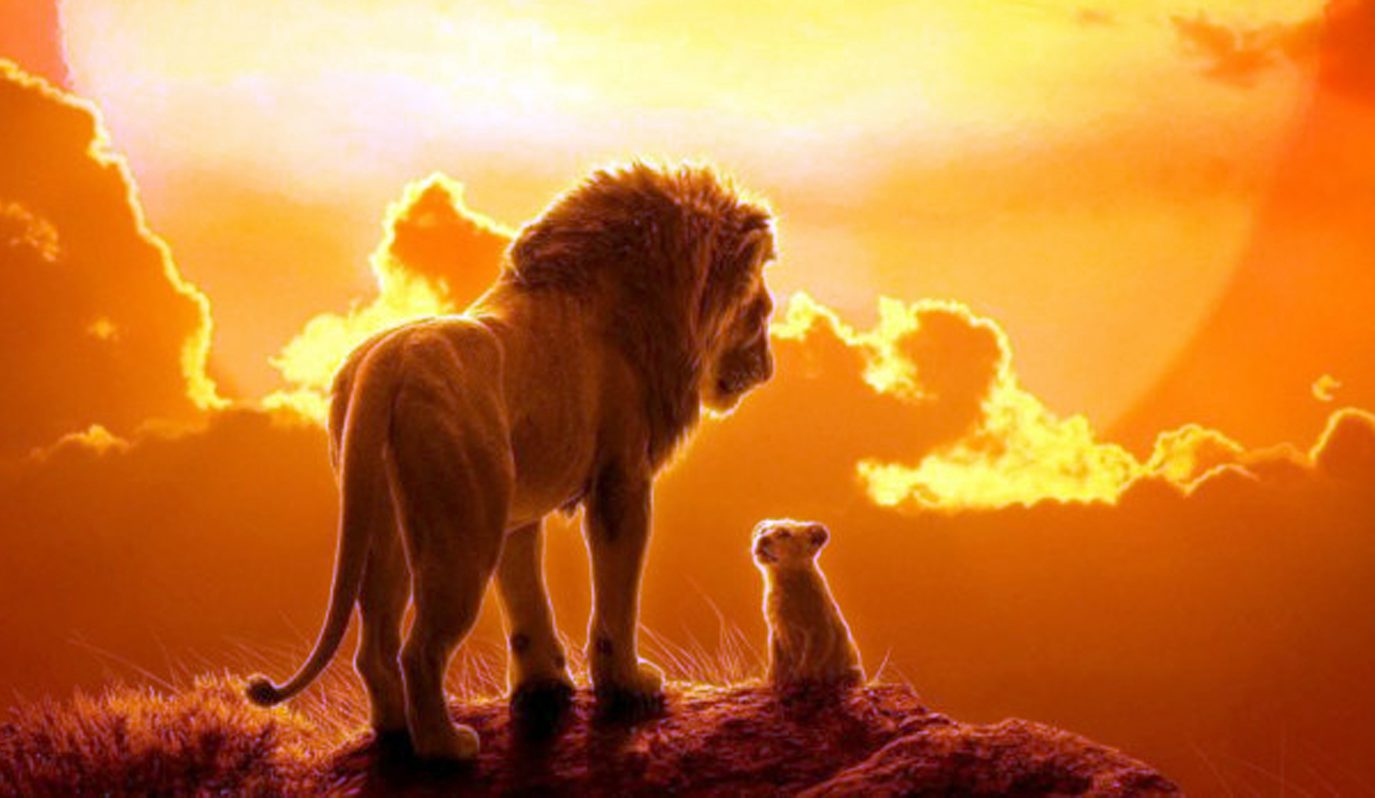 disney-domineert-met-the-lion-king-in-de-nederlandse-bioscopen
