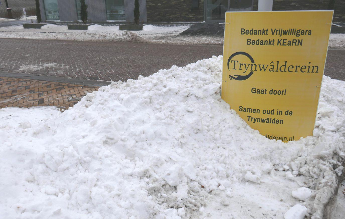 Trynwalderein SneeuwV2-4800x2700