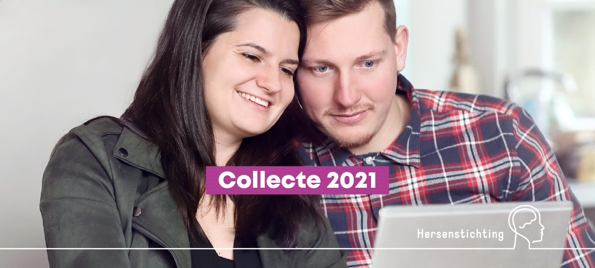 thumbnail_Collecte Hersenstichting 2021 (002)
