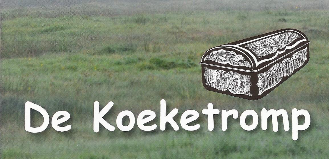 Foarbled_koeketromp1