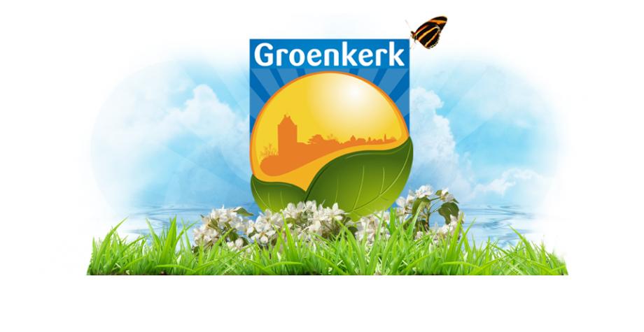 Groenkerk_logo