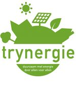 LogoTrynergie 4