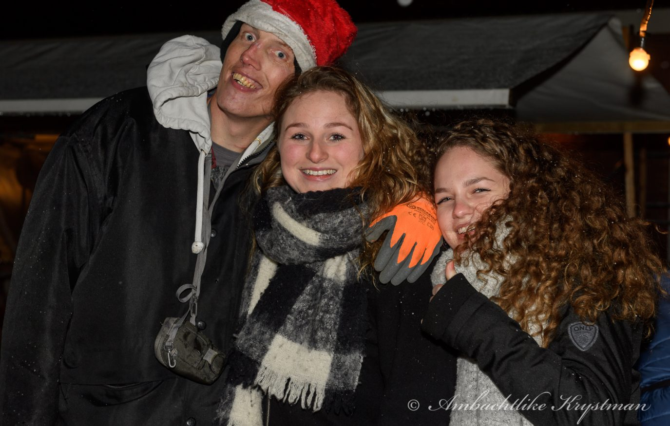 sa leuke kerstmarkt-26