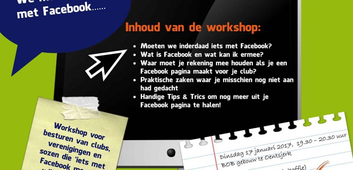 workshop-facebook-januari-2017